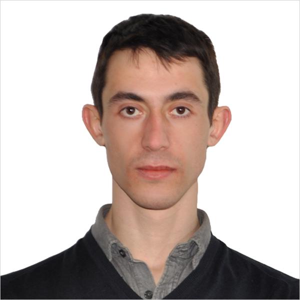 Yury Kostyukevich