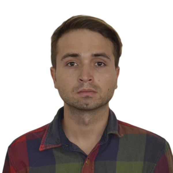 ifedorov