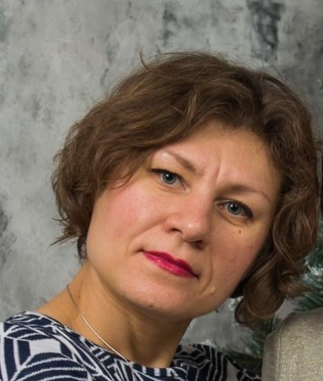 natalliastrushkevich