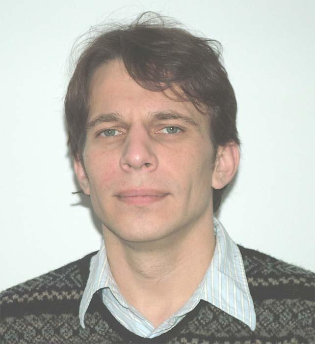 alexeyvishnyakov