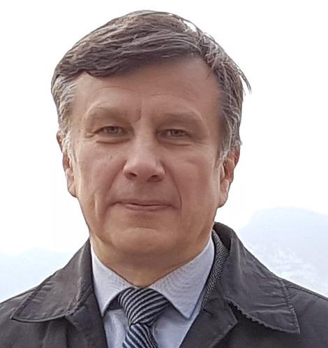 sergeyutyuzhnikov