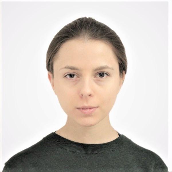 anastasiasarycheva