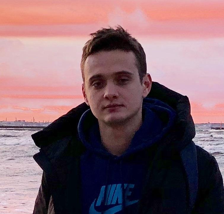mikhailshavin