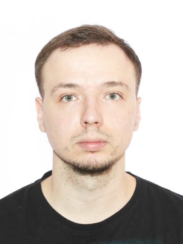 nikitashebanov