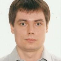 timursaifutdinov