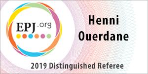henni-ouerdane-distinguished_referee_web_name_300