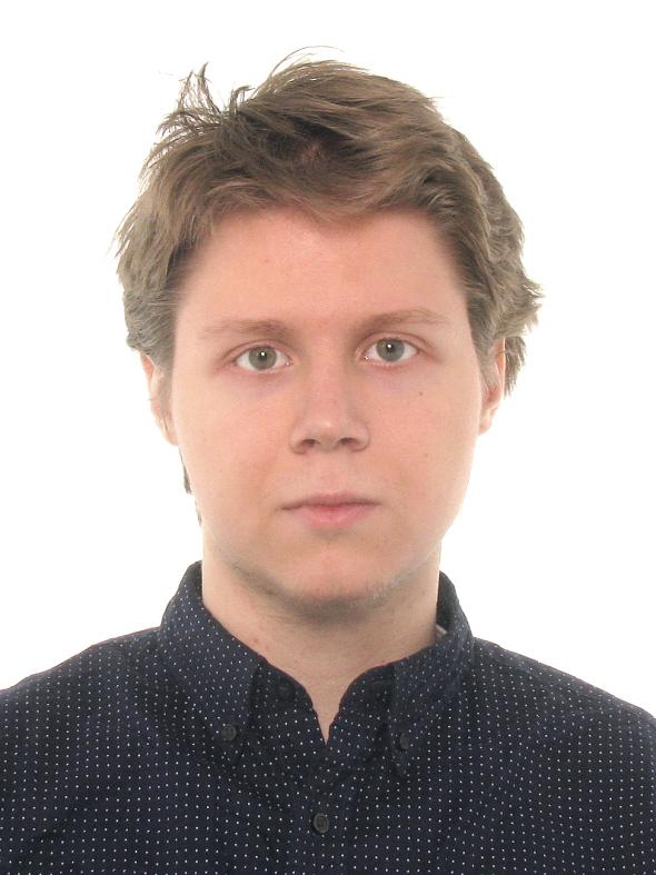alexandermarjewski