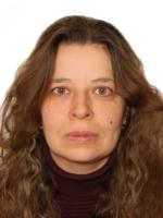 marinakarakozova