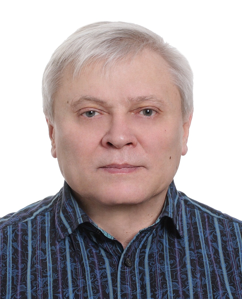 alexanderdyachenko