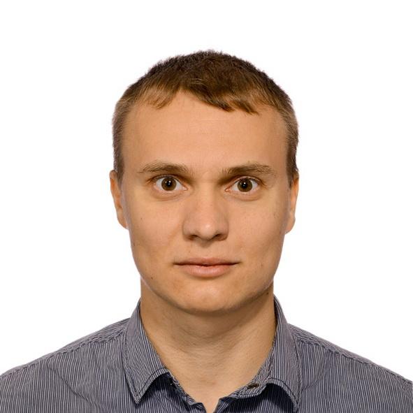 evgeniisereshchenko