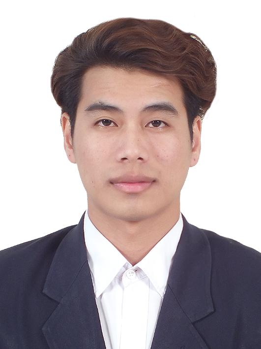 hariphanphilathong