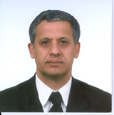 akireev