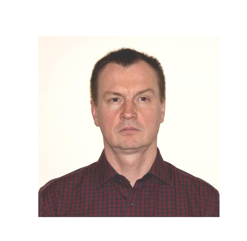 mikhaillebedev