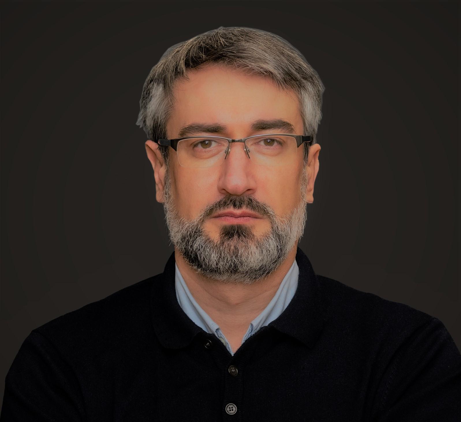 dmitriydzhurinskiy