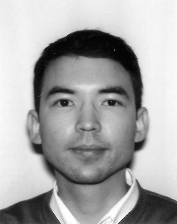 nussembayev