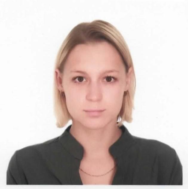 lyudmilakhakimova