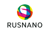 About-History-Logos_RUSNANO