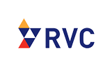 About-History-Logos_RVC