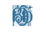 About-History-Logos_VEB