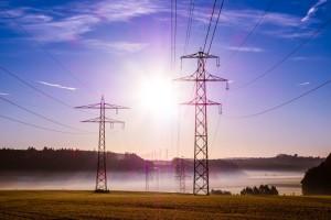 power-poles-503935_960_720