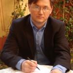 raul_gainetdinov