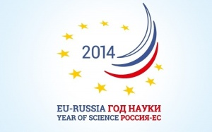 EU Russia Year of Science 2014