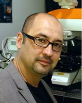Prof. Alexander A. Baldanin
