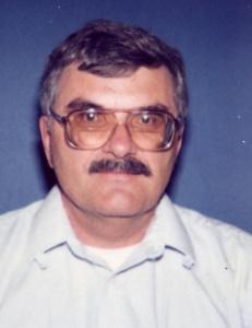 Dr. Leslie L. Jardine