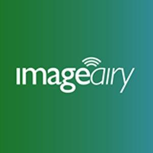 imageairy logo
