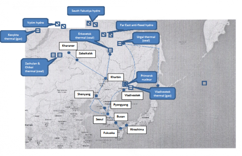 map.electr.eng