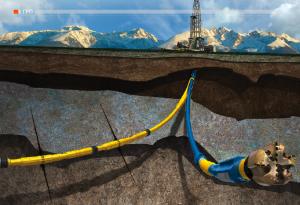Oil and gas exploration. Image courtesy of rogtecmagazine.com