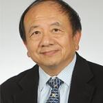 Prof Mitchell M. Tseng