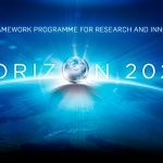 The EU commission Horizon 2020 program grant awarded to a team led by Skoltech professor Yuri Shprits. Image courtesy of EU commission. httpec.europa.eu