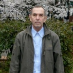 Prof. Yury Shukrinov, Guest speaker at the Skoltech Solid State Physics seminar,. (Bogoliubov Laboratory of Theoretical Physics, Joint Institute for Nuclear Research, Dubna, Russia)