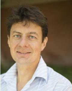 Oleg Prezhdo, University of Southern California
