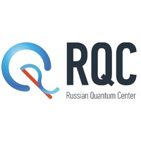 Russian Quantum Center