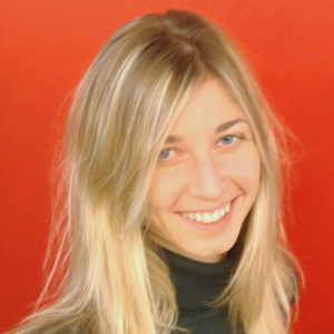 Jana Thiel, Maastricht University, is our guest speaker at the Skoltech seminar.