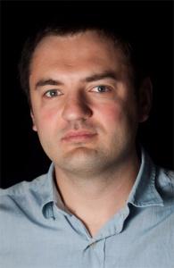 Dr. Alexander Terekhov
