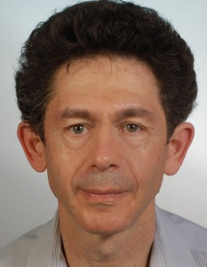 Prof. Vladimir Spokoiny