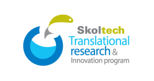 Skoltech's Translational Research and Innovation Program