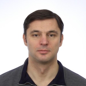 Demchenko_picture