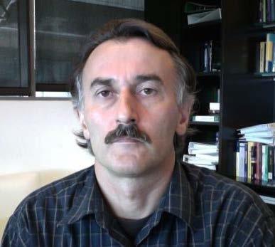 Dr Aslan Kasimov October 22 - Seminar announcement