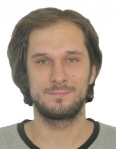 Ivan-Oseledets2