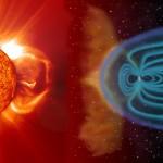 llama-magnetic-fields