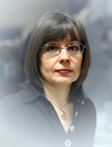 Dontsova