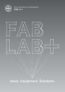 FABLAB abstract eng-1