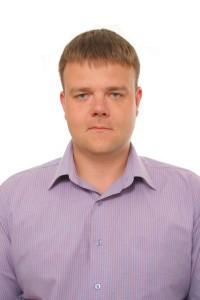 Alexey Cheremisin