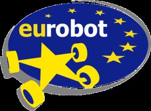 Eurobot Logo