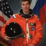 720px-Sergei_Konstantinovich_Krikalev