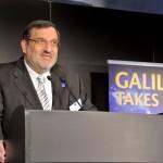 20111021-20111021_Launch_Galileo_035